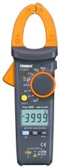 TENMA 72-3510  Clamp Meter, 400A